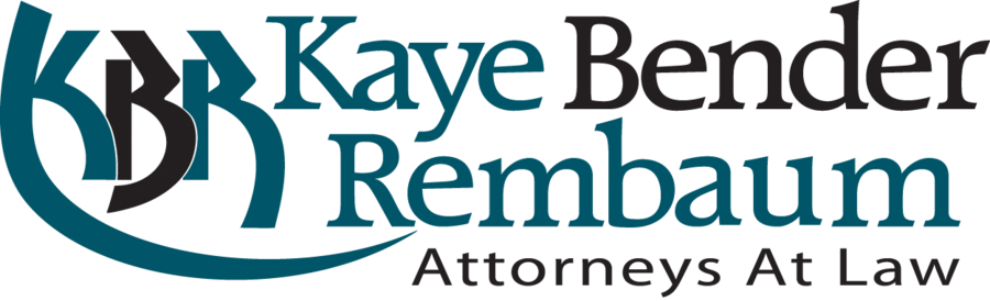 Eight Kaye Bender Rembaum Attorneys Receive Florida Bar Certification as Specialists in Condominium and Planned Development Law