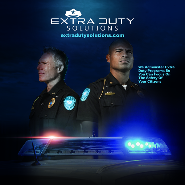 Extra Duty Solutions Acquires Law Enforcement Software Leader Jivasoft