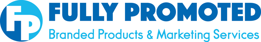 Fully Promoted Specializes in a Wide Range of Customized Safety Products