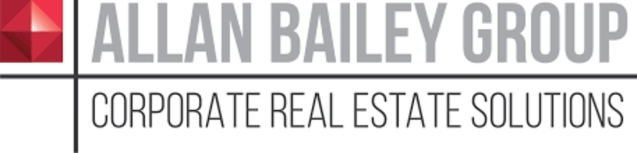 Allan Bailey Group Completes Largest Opportunity Zone Deal in Dallas