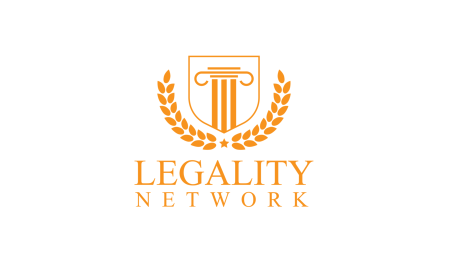 Legality Network Now Presents Effective Solutions To All Legal Issues!