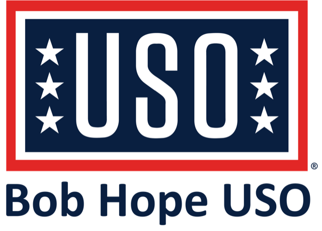 Bob Hope USO and K-Earth 101 to Host 17th Annual Radiothon at Hollywood's Laugh Factory on July 2