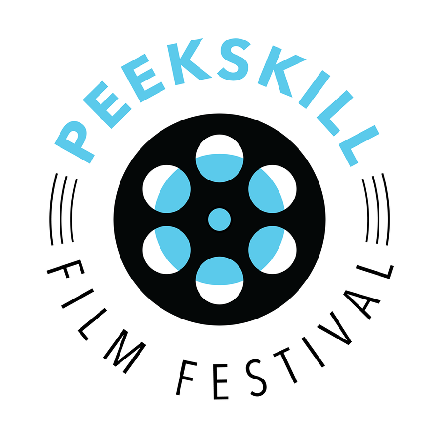 Announcing the Fourth Annual Peekskill Film Festival, Wednesday July 24 – Sunday July 28, 2019