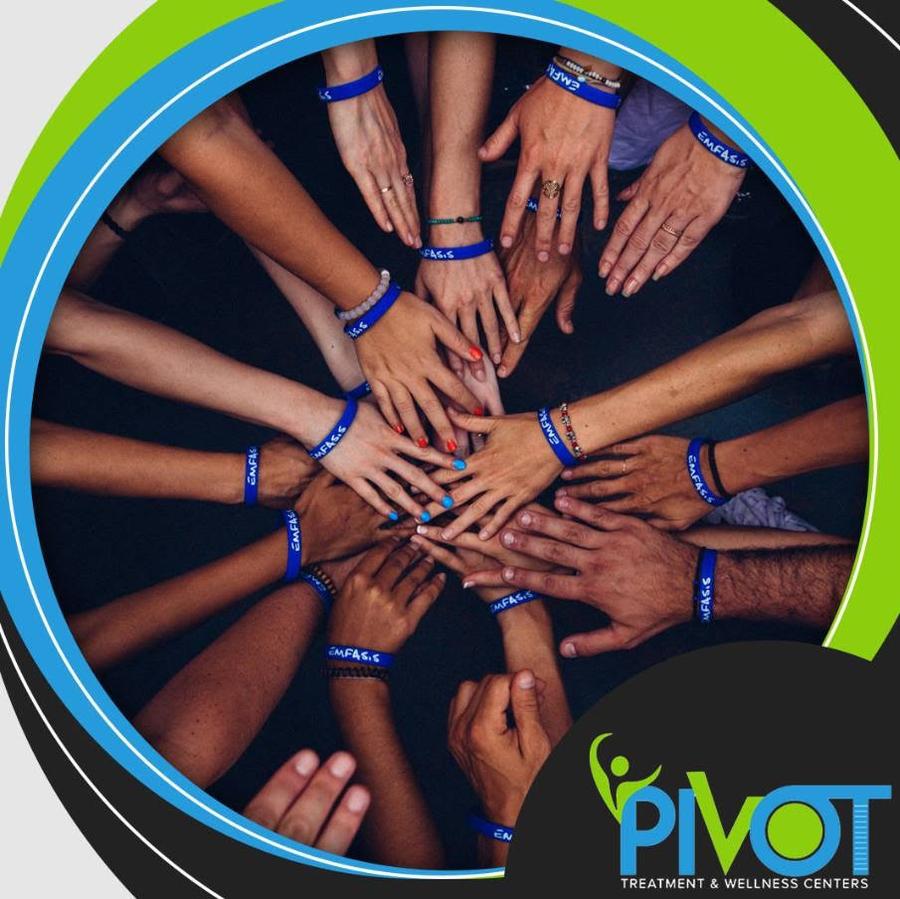 Pivot's CEO Tanya Young Williams Names Darryl Strawberry's Former Addiction Executive Wayne Stewart to Starting Lineup
