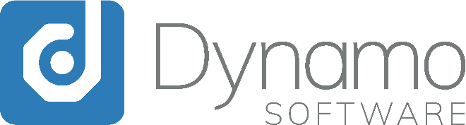 Dynamo Software Announces the Acquisition of Communica, the Alternative Investment CRM, Investor Servicing and Compliance Software Platform to the Alternative Investment Community.