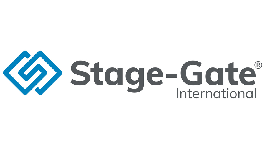 Stage-Gate International (SGI) Appoints Colin Palombo to lead Global Innovation Consulting Solutions