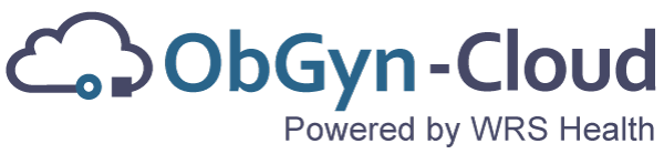 WRS Health Launches ObGyn-Cloud, A New EHR For Obstetricians and Gynecologists