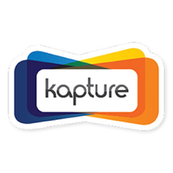 Kumusta, Kapture CRM Now Begins Operations in The Philippines