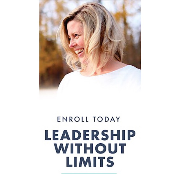 "Soul Designs Turns Heads In Times Square with Powerful 10-Billboard Advertisement, ""Leadership Without Limits"" Management Program is Another Triumph for Lerae Gidyk"