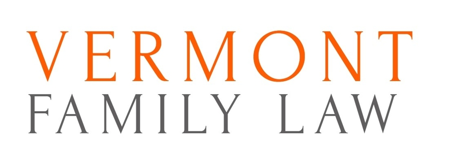 Vermont Family Law Website offers New Alimony Estimator