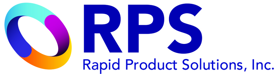 Rapid Product Solutions, Inc. Enhances its Array of Rapid Prototyping and Production Services