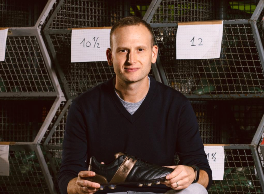 UNOZERO: Premium Soccer Footwear Handmade in Italy Comes to the U.S. Market