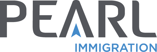 Pearl Immigration Launched to Expand Tech-Enabled Services for Global Employers