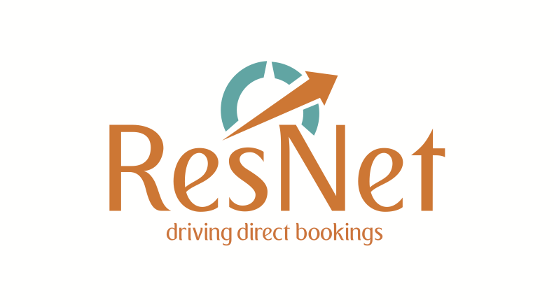ResNet World Expands to the United States