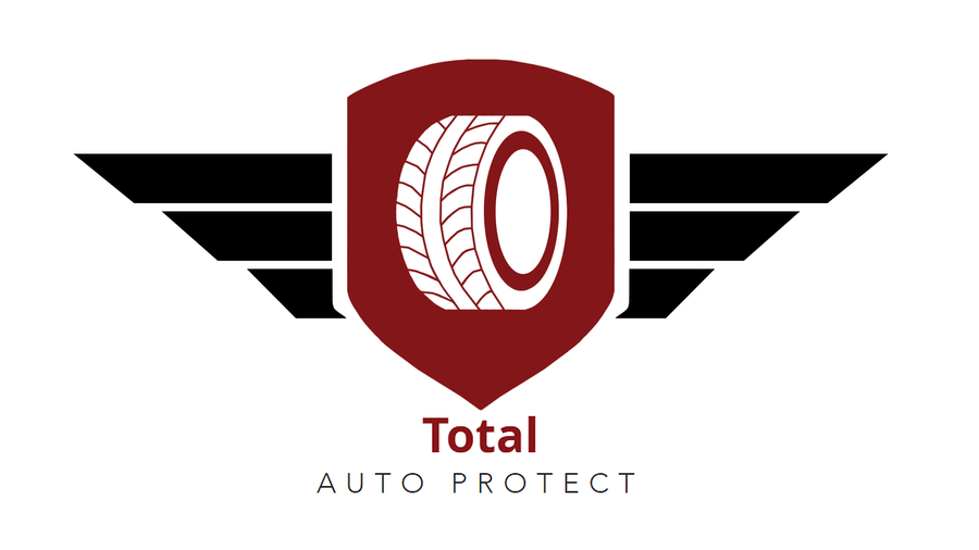 Total Auto Protect Launches a New Promotion Offering Savings of up to 45% Off Your Next Extended Auto Warranty