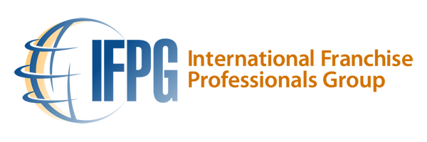 International Franchise Professionals Group Achieves 400 Franchisor Milestone