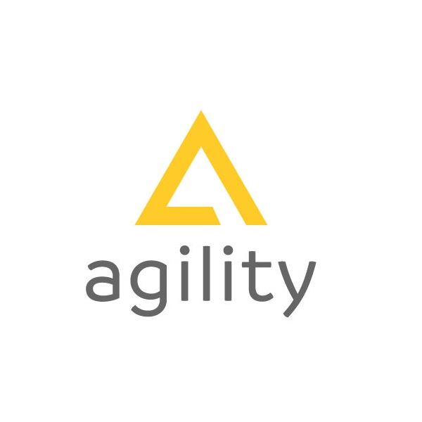 Agility Announces Rebrand, New Product Offerings and Celebrates 17 Years