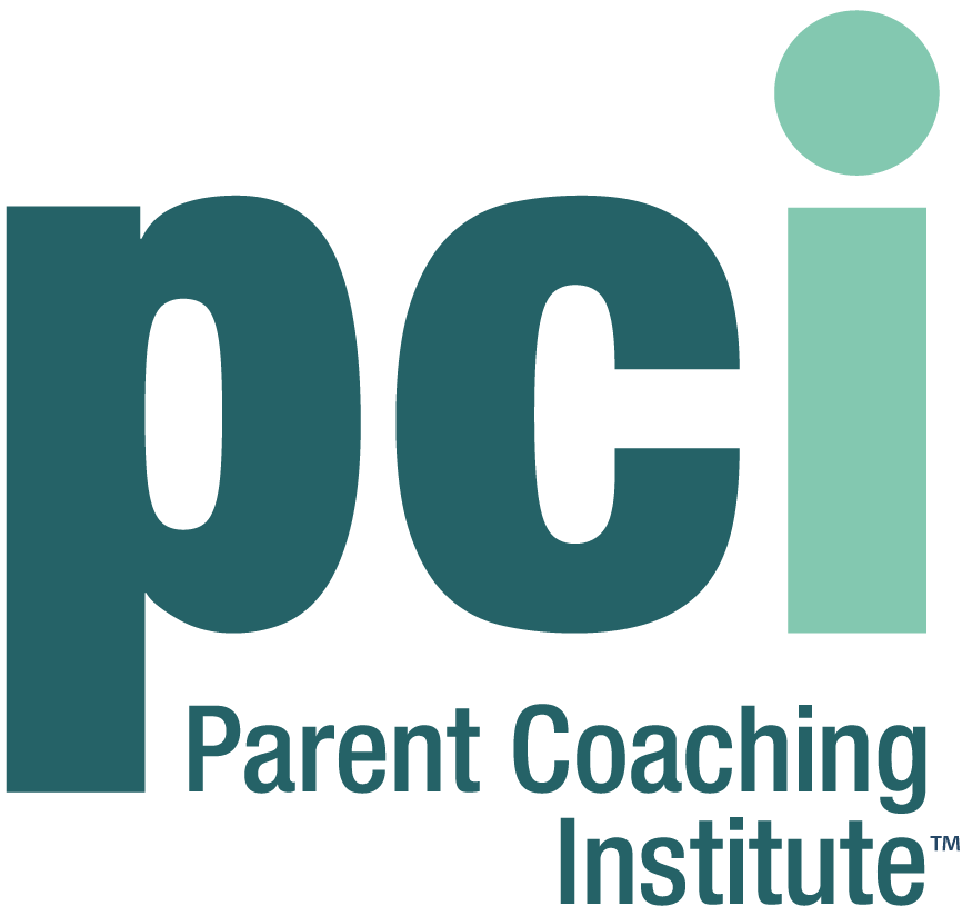 Parent Coaching Institute Featured in The New York Times