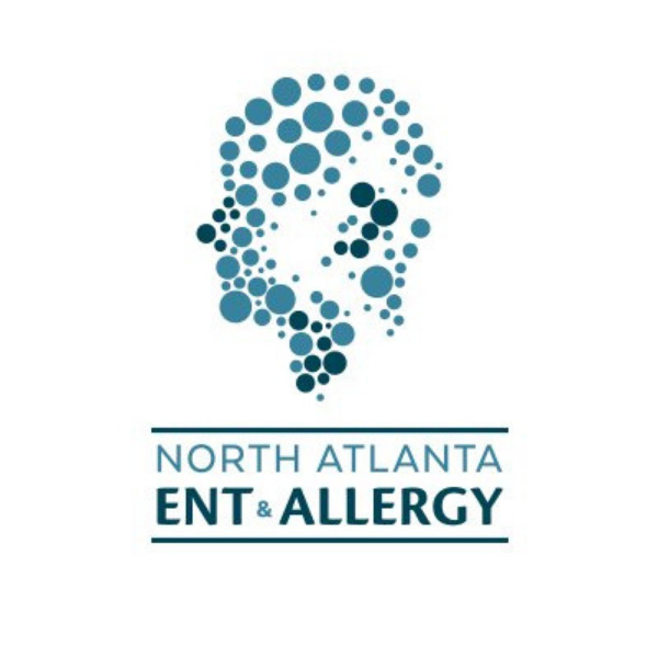 North Atlanta ENT and Allergy Welcomes Elizabeth Atkinson, M.D.