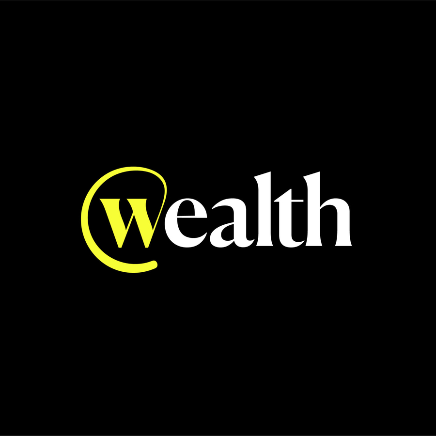 Wealth Media Is One Of The Fastest Growing Digital Marketing Agencies In America