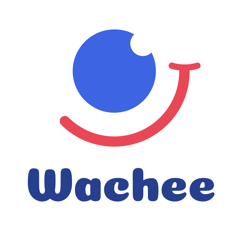 Wachee VPN Bypasses Geo-Restrictions and Unblocks Streaming Websites