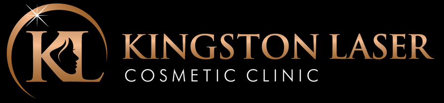Consumers Sit Down With Dr. Kerri Hoffman, Physician and Medical Director at Kingston Laser Cosmetic Clinic