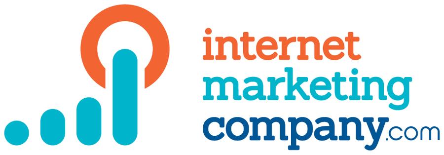 InternetMarketingCompany.com Enhanced Website Makes Marketing Easier