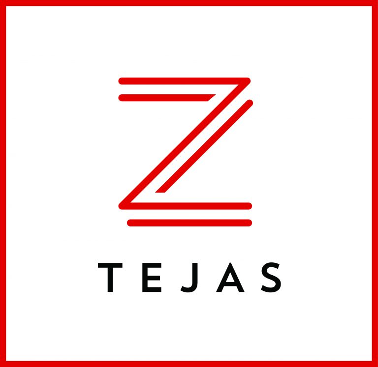 Z'Tejas Announces New Hatch Chile Fest Menu