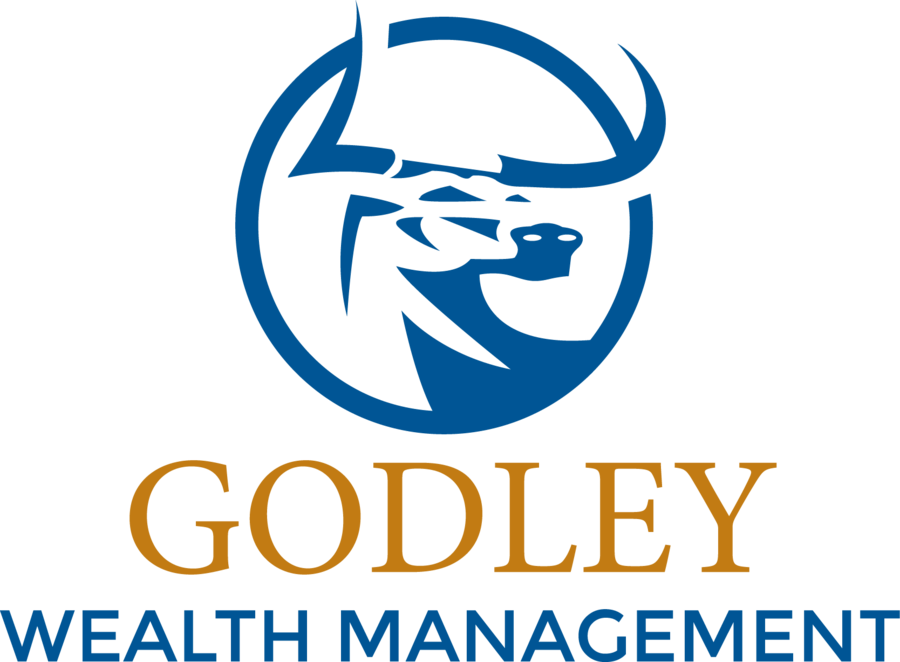 Travis Godley, of Godley Wealth Management, Wins Best Financial Advisor of Acadiana for 2019