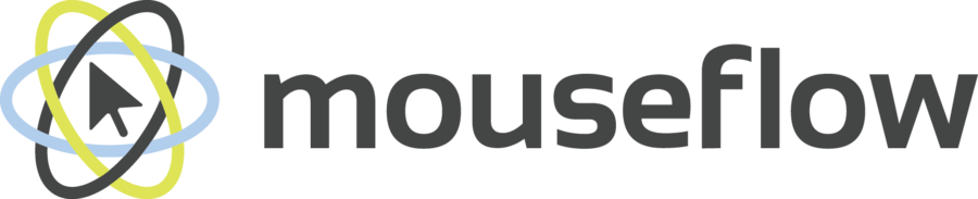 Mouseflow Appoints New CEO – Founder to Move into CTO Role