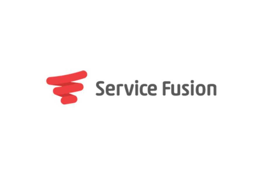 Service Fusion Awarded QuickBooks Solution Provider Status By Intuit