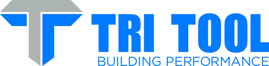 Tri Tool Ranked #1 Custom Engineered Machining Solution Provider