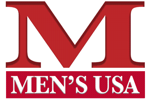 MENSUSA.COM Discusses Latest Trends In Menswear Fashion
