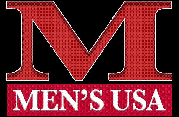 MENSUSA.COM Discusses Latest Trends In Menswear Fashion