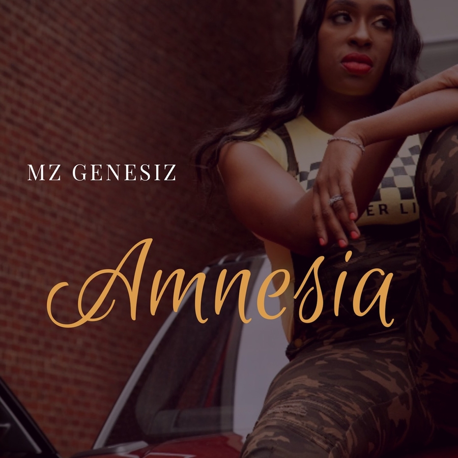 Female Rapper Mz Genesiz overcomes Disadvantages and Opens Multi Million Dollar Real Estate Firm