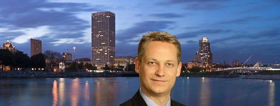 Attorney Randy Rozek Selected for Brain Injury Preferred Attorney Program in Wisconsin