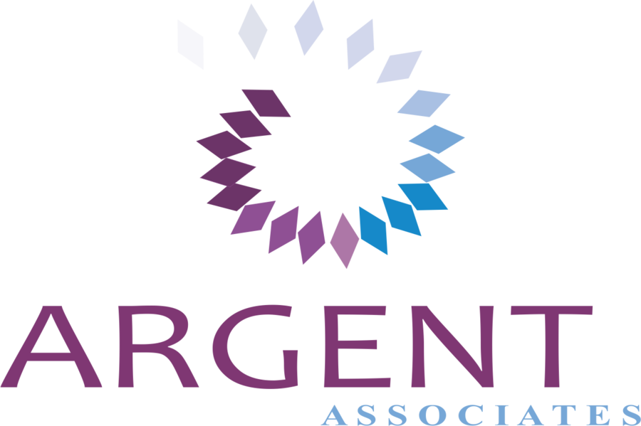 "Argent Associates Recognized as a Trailblazer in the Manufacturing Industry with ""Breaking the Mold Award"""