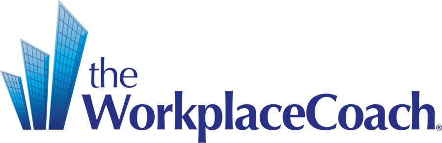 The Workplace Coach, LLC, is Named to HR Tech Outlook's Top 10 List
