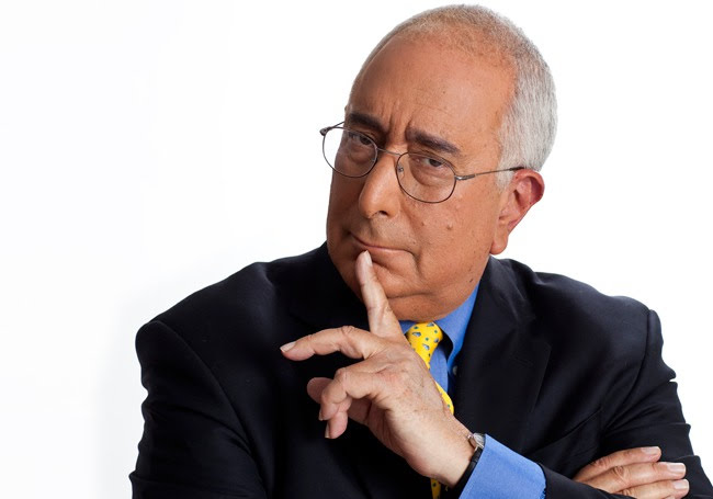 Honest Tax Announces Renewal of Dynamic Partnership with World Renowned Economist, Author, and Celebrity Ben Stein!