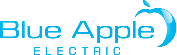 Blue Apple Electric Announces Participation in Candlelighters' 30th Annual Superhero 5K Race