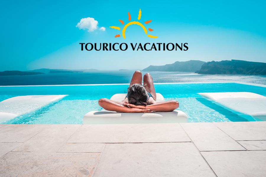 Tourico Vacations Reviews Travel Alerts and Warnings for August 2019