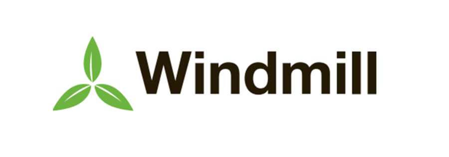 Windmill Development Group Gets Listed on THE OCMX™