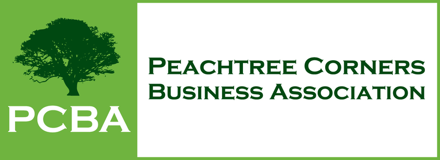 Peachtree Corners Business Association's 6th Annual Charity Event to Raise Money to Support 3 Local Non-Profit Groups