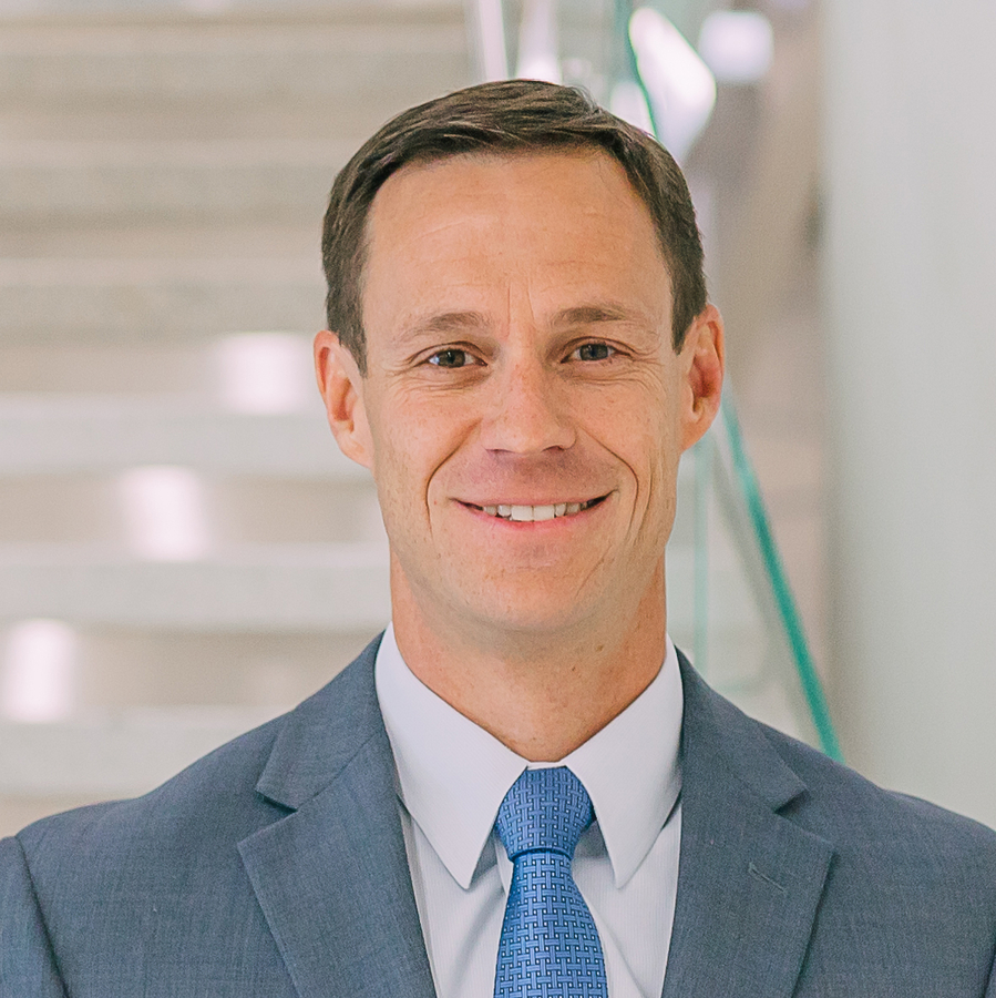 Intermountain Healthcare's Precision Genomics Executive Director Named One of Nation's Top 25 Health Innovators