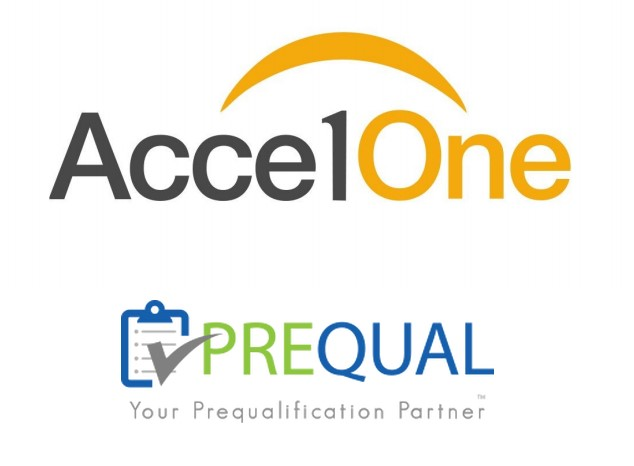 PreQual Insurance Automation Platform, Built by Software Development Agency AccelOne, Is Launched by CertFocus