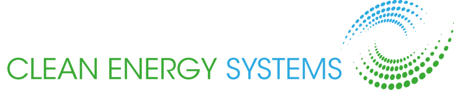 Clean Energy Systems, Inc. Gets Listed on THE OCMX™