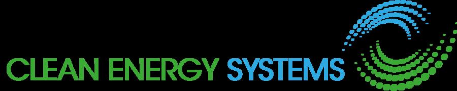 Clean Energy Systems, Inc. Gets Listed on THE OCMX™