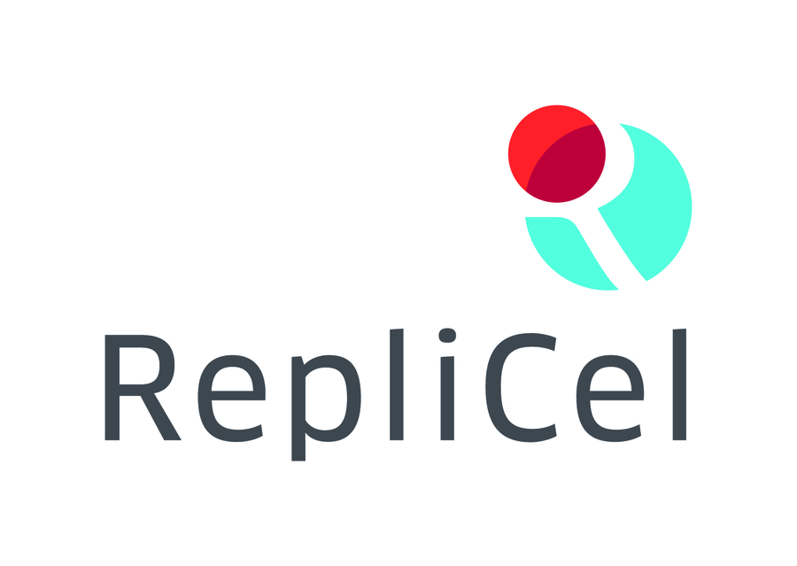 RepliCel Life Sciences, Inc. Gets Listed on THE OCMX™