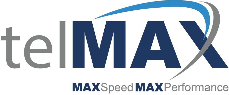 TelMAX Inc. Gets Listed on THE OCMX™
