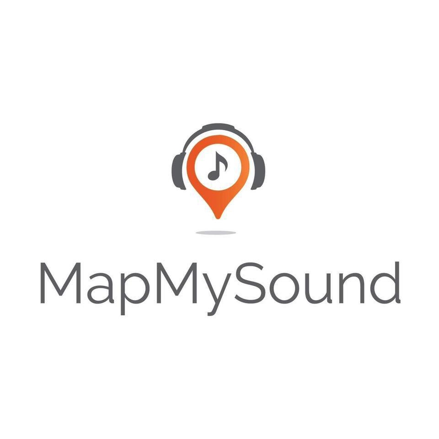 New App MapMySound Makes it Easy to Capture, Create and Share Local Sounds